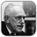 Quotations by Dean Acheson